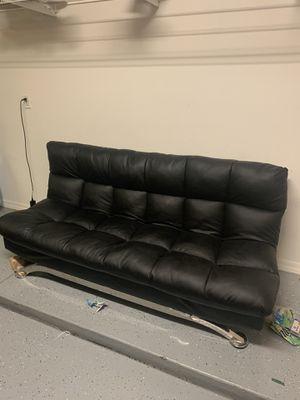 Furniture for Sale in Chandler, AZ