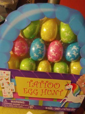 Huevos nuevos. $2,50 for Sale in City of Industry, CA