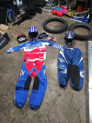 Riding gear for Sale in Gresham, OR