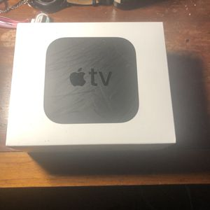 Apple TV for Sale in Buffalo, NY