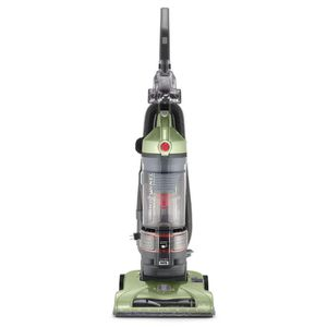 Hoover wind tunnel 3 vacuum for Sale in Canal Winchester, OH