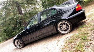 BMW 325i 2004 for Sale in Piedmont, SC