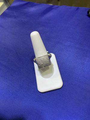 14K Woman's diamond ring for Sale in Greensboro, NC