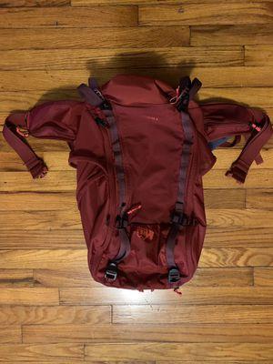 REI 40 liter travel/trail backpack for Sale in Nashville, TN