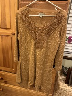 Tunic Sweater for Sale in Crofton,  MD