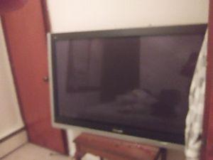 Panasonic 2005 HD color tv for Sale in Stanton, DE