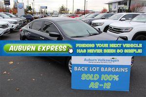 2013 Nissan Altima for Sale in Auburn, WA