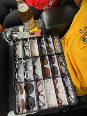 Designer Glasses for Sale in Charlotte, NC