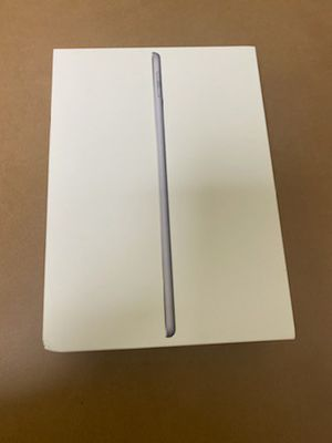IPAD 6th GENERATION 128GB for Sale in Fort Lauderdale, FL