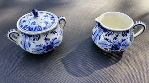 Regina 1921 tea set from Holland for Sale in Castro Valley, CA