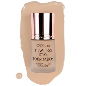 Beauty Creations foundation for Sale in Chino, CA