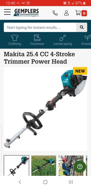 Makita MM4 Power tool for Sale in Seattle, WA