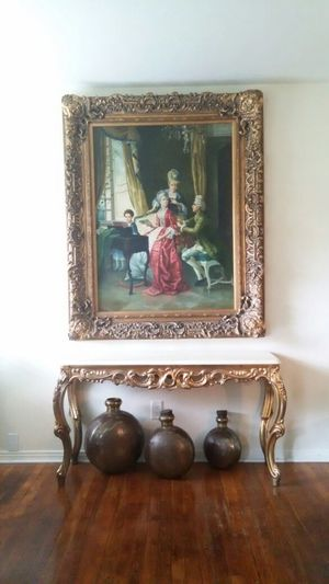 Antique Collection for Sale in Saint Petersburg, FL