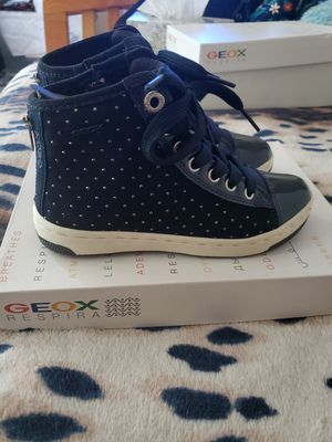 Geox Girls Shoes for Sale in MD CITY, MD