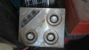 Camper stove for Sale in Phoenix, AZ