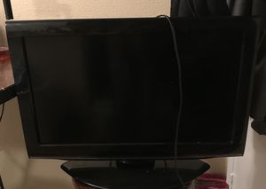 Toshiba tv/dvd combo for Sale in Houston, TX