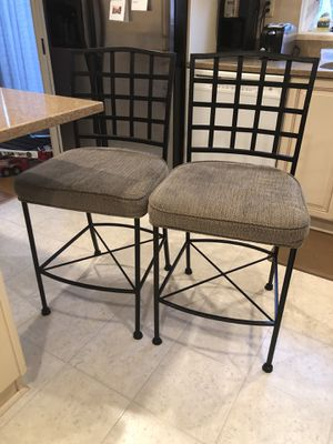 Bar stools for Sale in Pittsburgh, PA