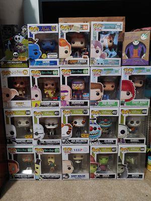 POP LOT Sale all must go for Sale in Edmonds, WA