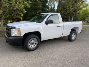 2012 Chevy 2WD for Sale in Portland, OR