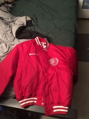 varsity football jacket for Sale in Bronx, NY