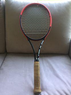 Head prestige MP graphene tennis racket for Sale in Silver Spring,  MD