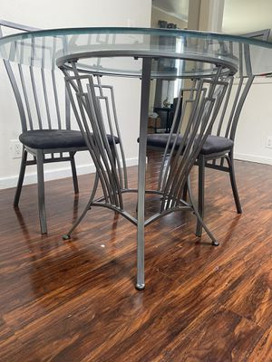 Kitchen Table- MUST GO for Sale in San Pablo, CA