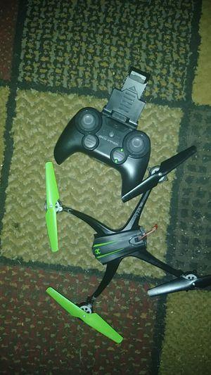 Scout drone for Sale in Virginia Beach, VA