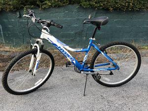 """Hyper bike 28"""" for Sale in Bristol, TN"""