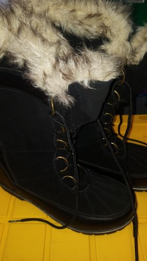 Women's boots size 8M for Sale in Kent, WA