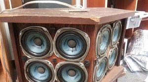 BOSE Speakers for Sale in Gresham, OR