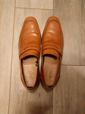 Velez Penny Loafer for Sale in San Diego, CA