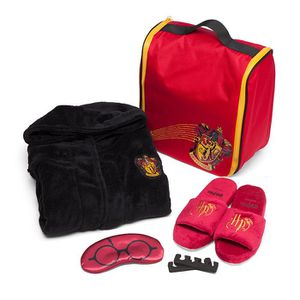 Harry Potter Gryffindor Spa Set! BRAND NEW for Sale in Hialeah, FL