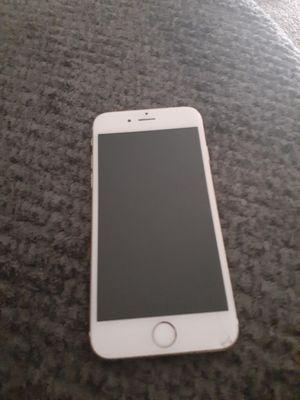 iPhone 6 Locked for Sale in Kansas City, KS