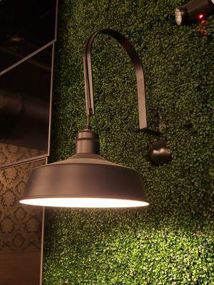 Lighting. Industro LED Light, Model d5001-LED8-120-8W for Sale in Nashville, TN