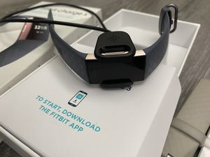 Fitbit Charge 3 for Sale in Cerritos, CA