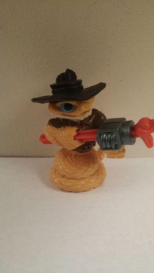 Skylander Toy for Sale in Fairfax, VA