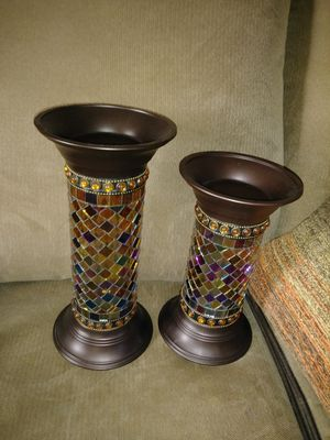 Candle holders for Sale in Broadview Heights, OH