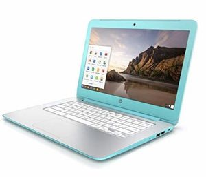 HP Chromebook Laptop for Sale in Las Vegas, NV