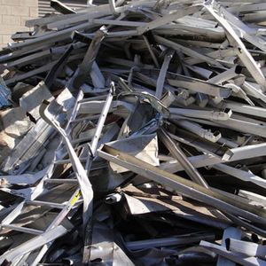 Will Collect Metal For Free for Sale in Fort Lauderdale, FL