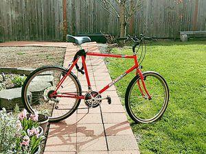Nishiki bike for Sale in Seattle, WA