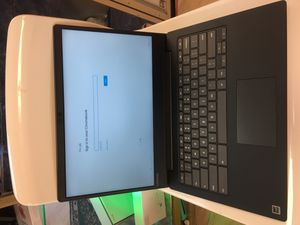 Lenovo S330 Chromebook for Sale in Arlington, VA