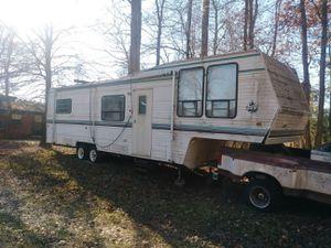 RV FORSALE for Sale in Leggett, NC