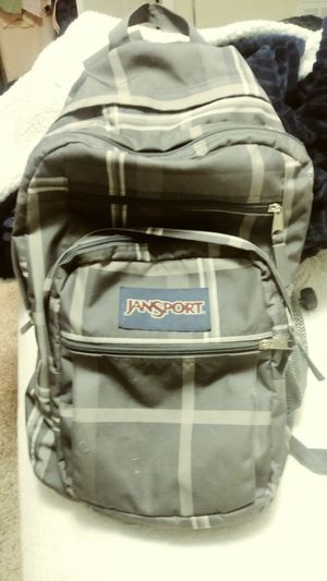 Jansport. Backpack for Sale in Arlington, TX