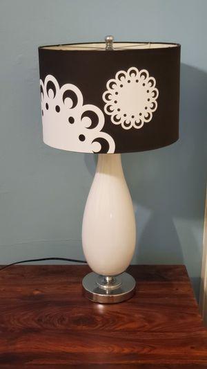 Decorative Lamp for Sale in Denver, CO