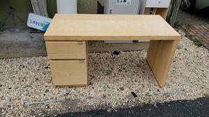 Desk for Sale in Apopka, FL