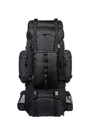 Amazon Hicking Backpack 65 Liters for Sale in New York, NY