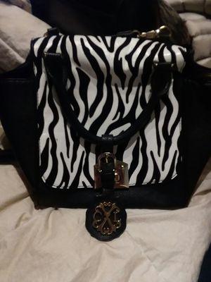 Christian lacroix purse for Sale in Lafayette, CO