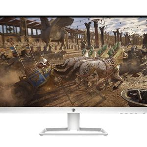 HP 31.5 Inch Monitor for Sale in Indianapolis, IN