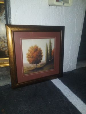 Scenic Artwork for Sale in Miramar, FL