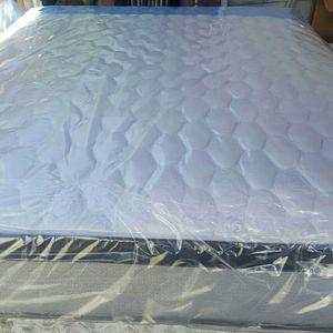 New mattresses for Sale in Phoenix, AZ